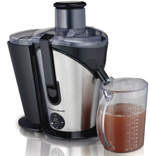9 Best Juicers to Buy in 2018 - Cold Press Juicers and Masticating Machine Reviews