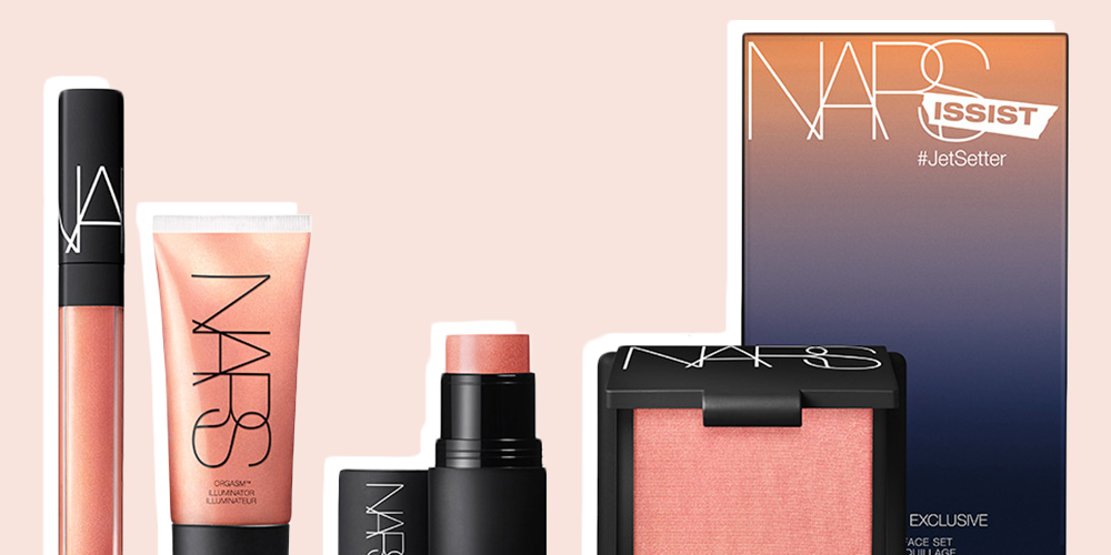 15 Best Makeup Gift Sets for Her in 2018 - Professional ...