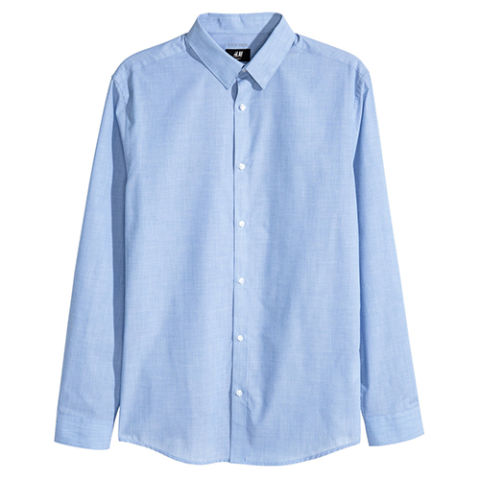 8 best oxford shirts for men in 2018 stylish mens dress for Best place to buy mens dress shirts