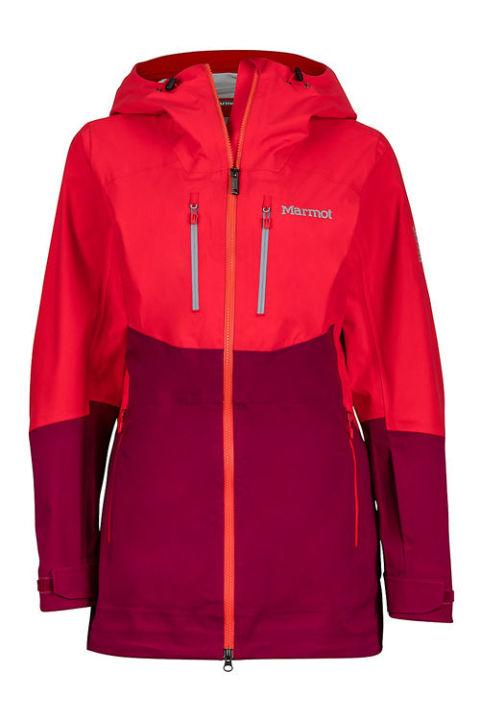 13 Best Ski Jackets For Women In 2018 Women S Ski Coats