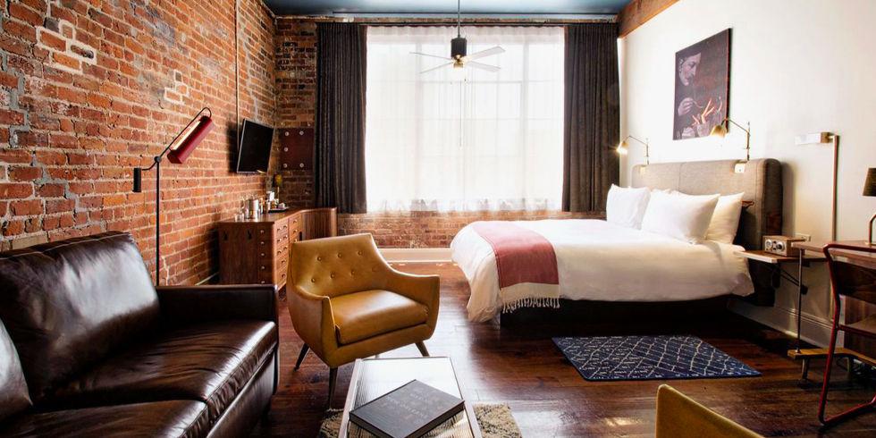 luxury hotels interior design 12 best boutique hotels in america boutique hotels to book a