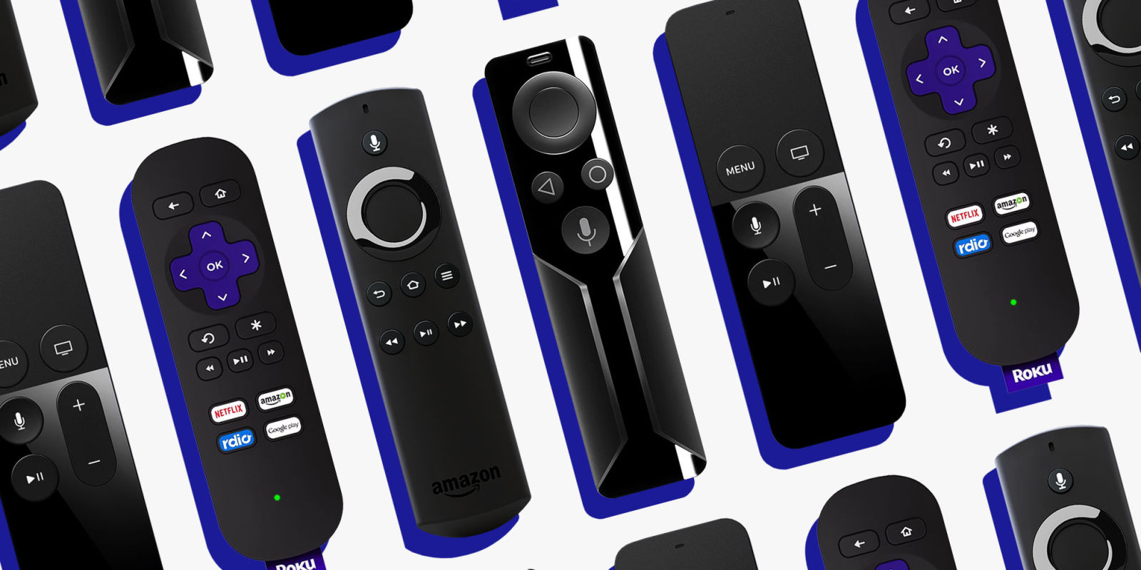 10 Best Streaming Devices Of 2018 Top Rated Media