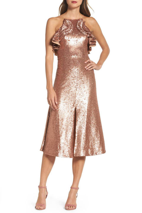 9 best new year 39 s eve dresses for 2018 what to wear on for New year party dresses