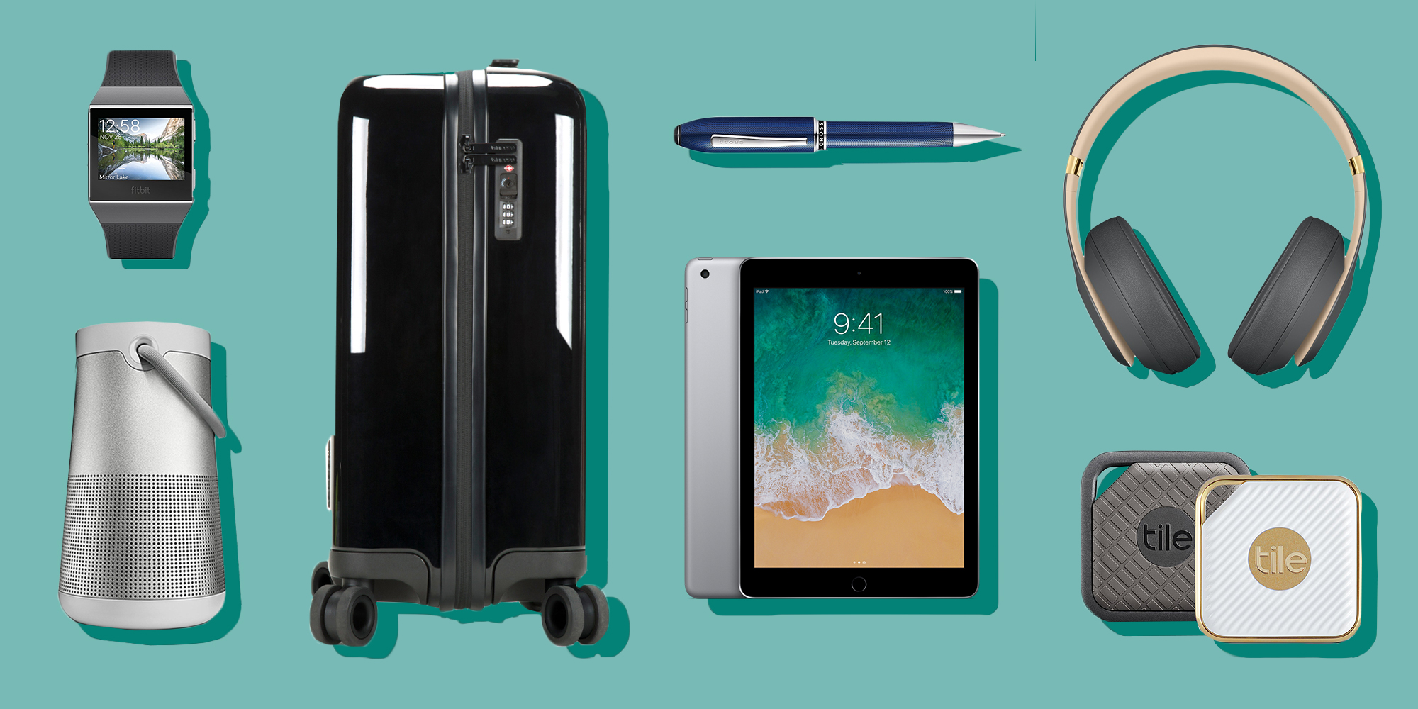 50 best tech gifts for 2017 top tech gift ideas for for Best new tech gifts
