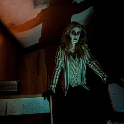 50 Scariest Haunted Houses In The Us America 39 S Best