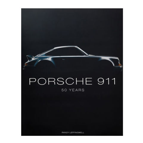 21 Best Gifts For Car Lovers In 2018 Car Gift Ideas For