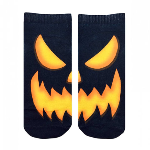 cool kitchen socks 14 best halloween socks in 2017 silly socks to wear this halloween