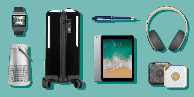 100+ Best Tech Gadgets of 2017 for Men & Women - BestProducts.com