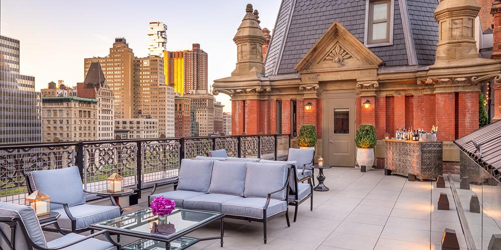 10 best luxury hotel rooms around the world luxury hotel for Luxury hotels around the world
