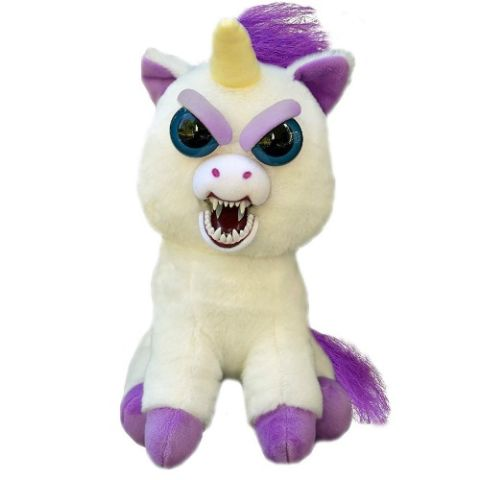 18 Best Unicorn Gifts for Kids in 2017 - Cool Unicorn Toys and Gifts