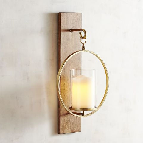 pier 1 imports lighting 11 best wall mounted candle sconces for 2017 decorative candle