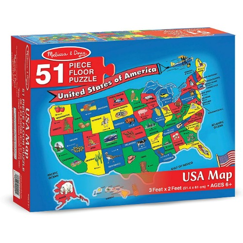 Us Map Games Online Map Puzzles Learn Us And World Geography - Best us map puzzle for kids