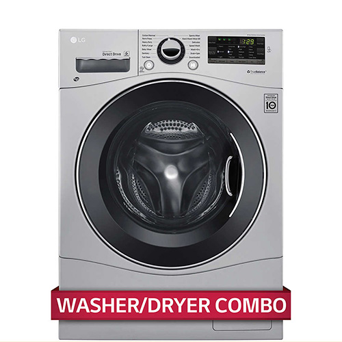 Washer And Dryer Sets Costco Dewalt 176 Piece Black