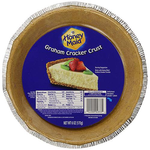 10 Best Frozen Pie Crusts You Can Buy In 2018 Store