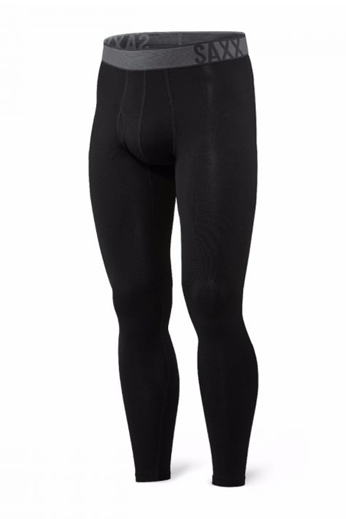 best long underwear for hunting