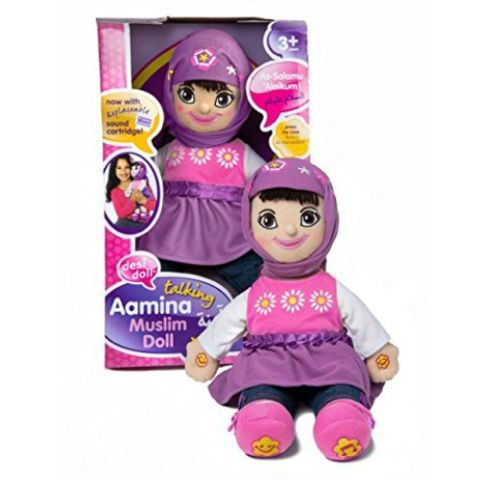 20 Best Baby Dolls For Kids In 2018 Toy Dolls And