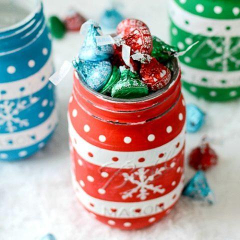 Best Mason Jar Gifts