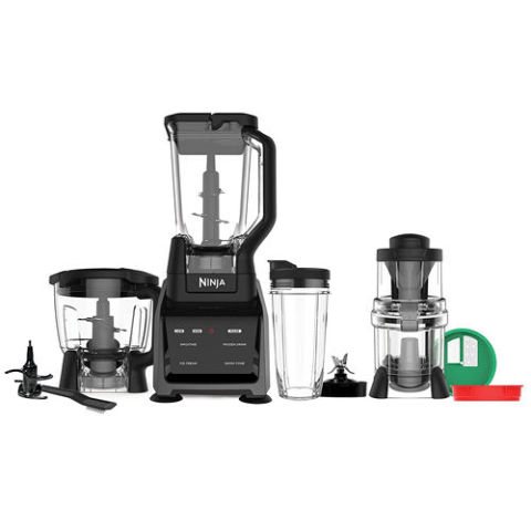 12 Best Food Processor Reviews For 2018 Top Food