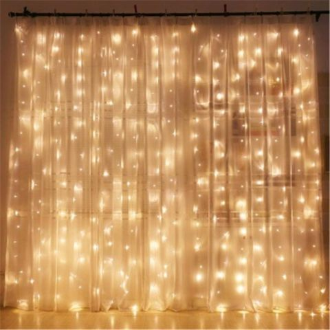 10 best christmas window lights for the holidays 2018 for 17 clear lighted star christmas window silhouette decoration