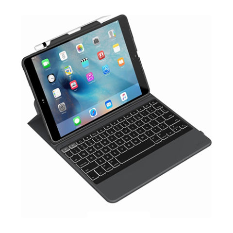 6 Best Ipad Pro Keyboard Cases For 2018 Cool Cases For