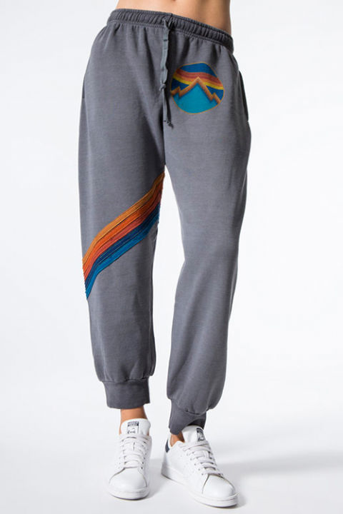 Girls' Sweatpants. invalid category id. Girls' Sweatpants. Showing 18 of 18 results that match your query. Search Product Result. Product - Girls Fleece Open Leg Sweatpants. Product Image. Price $ 5. Product Title. Girls Fleece Open Leg Sweatpants. Already a ShippingPass member? Sign In.