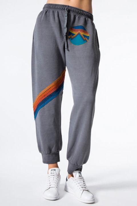 10 Best Sweatpants For Men And Women 2018 Comfortable