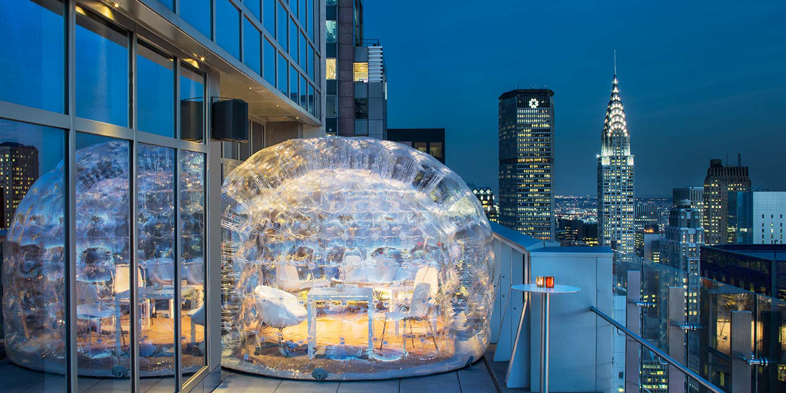 12 Best Rooftop Bars In Nyc Nyc Rooftop Bars Lounges