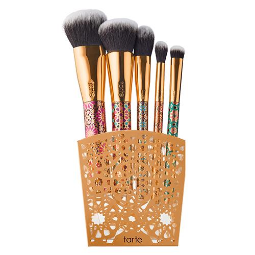 Best makeup brush sets