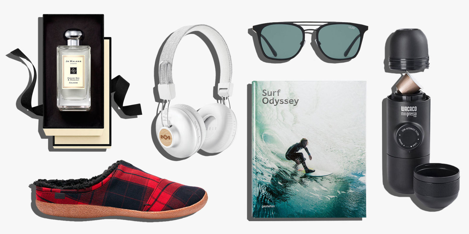 100 Best Christmas Gifts For Him In 2017