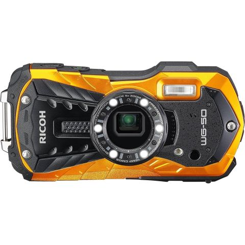 7 best waterproof cameras for 2018 waterproof and