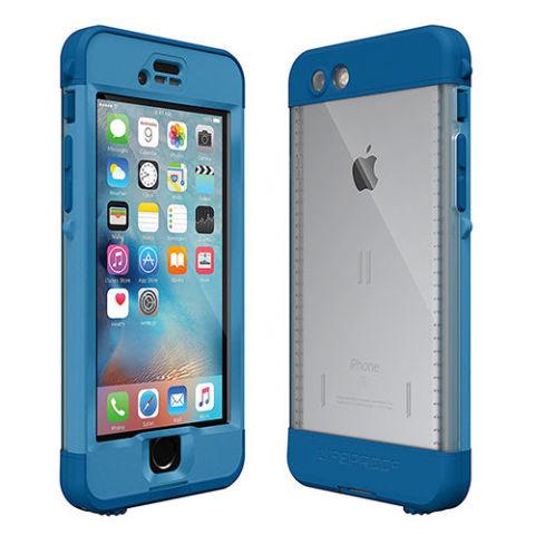 lifeproof iphone case instructions
