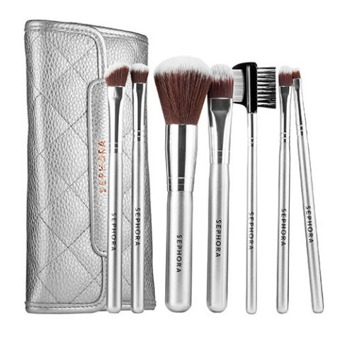 10 best makeup brush sets of 2018  top professional