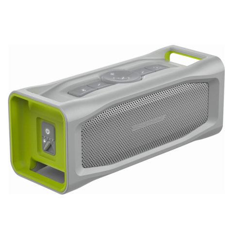 bose waterproof bluetooth speakers. 9 lifeproof aquaphonics aq10 waterproof bluetooth speaker bose speakers