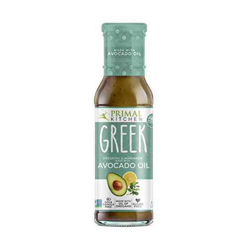 15 Best Salad Dressing In 2018 Store Bought Caesar