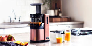 Hurom Hz Slow Juicer : Michael Kors Giveaway: Enter for Your Chance to Win a $500 Michael Kors Gift Card