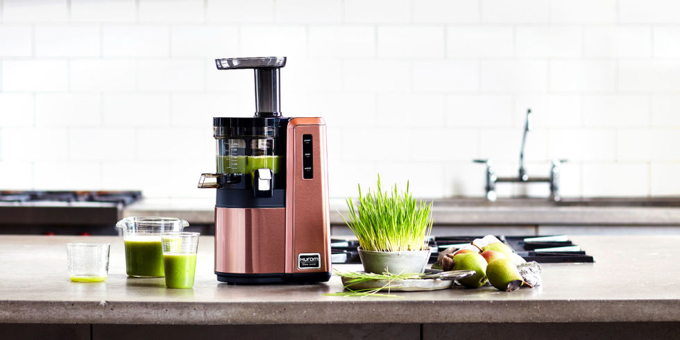 Hurom hz slow juicer giveaway enter now for your chance to win a hurom hz slow juicer ccuart Gallery
