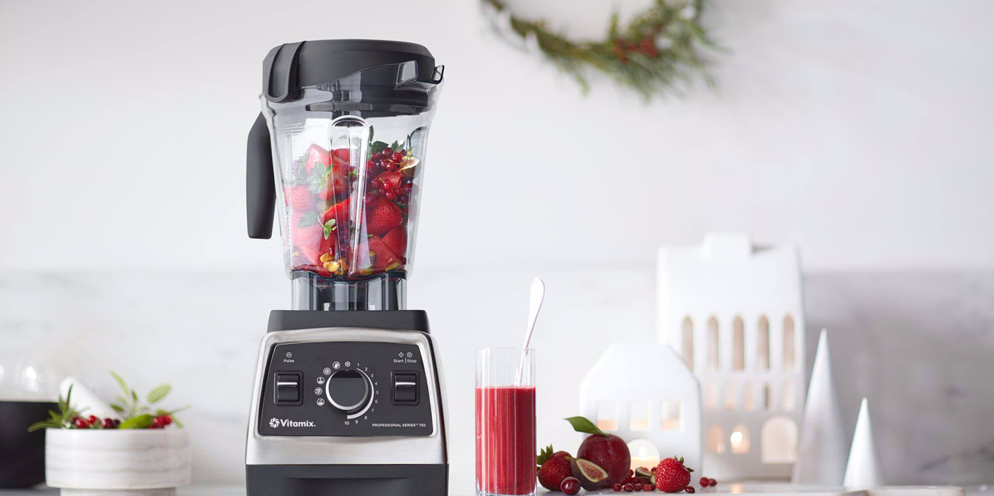 70 Best Black Friday Deals On Home And Kitchen Appliances