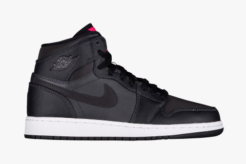 265873e1e Beluga 2.0 Jeff Yeezy Shoes For Girls On Youtube Adidas Wallet ...