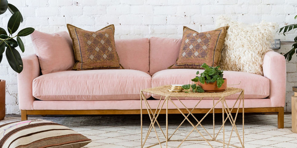 Best Home Decor Stores To Shop On Cyber Monday 2018 - Cyber Monday