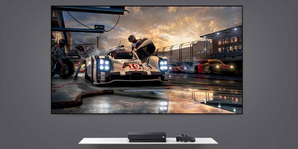 9 Best Gaming Consoles of 2018 - Top Video Game Consoles You Can Buy