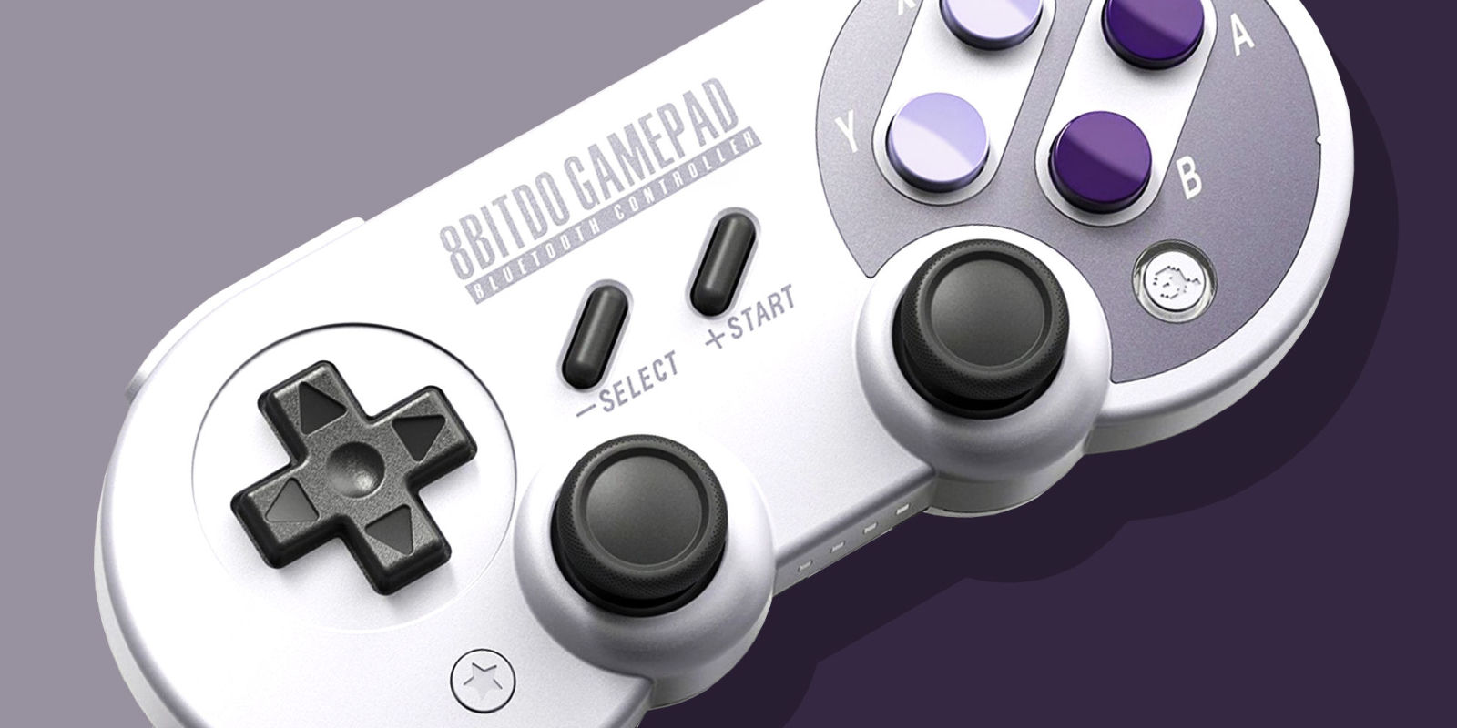 The Best Pc Game Controllers In 2018 11 Top Rated Gaming