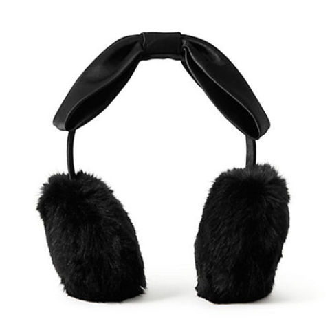 gallery-1511969983-kate-spade-earmuff-with-satin-bow.jpg (480×480)