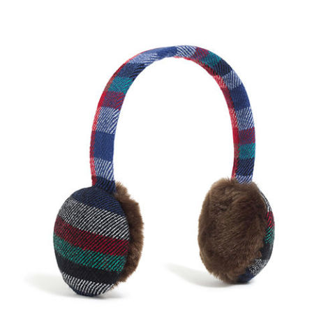 gallery-1511970291-j-crew-plaid-earmuffs.jpg (480×480)