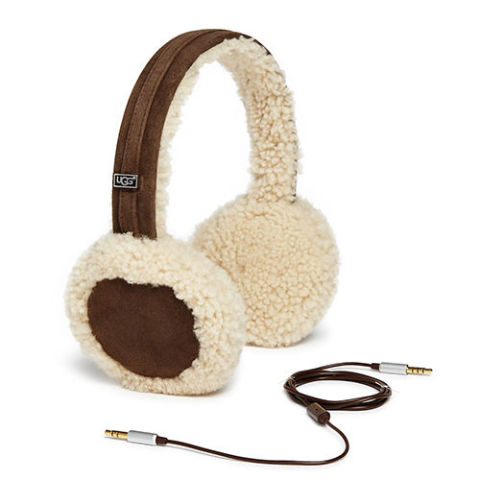 gallery-1511990447-ugg-classic-shearling-sheepskin-earmuffs-with-wired-headphones.jpg (480×480)
