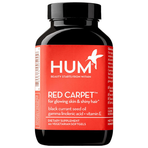 Red Carpet vitamins