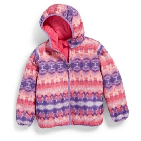 12 Best Girls Jackets For Winter 2018 Cute Winter Coats