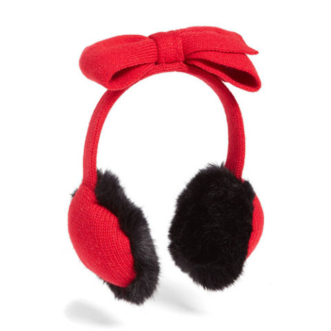 kate-spade-new-york-half-bow-faux-fur-earmuffs.jpg (480×480)