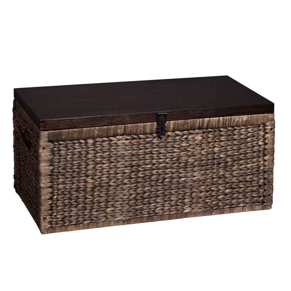 11 rustic trunk coffee tables to buy in 2017 coffee tables with 11 rustic trunk coffee tables to buy in 2017 coffee tables with storage geotapseo Gallery