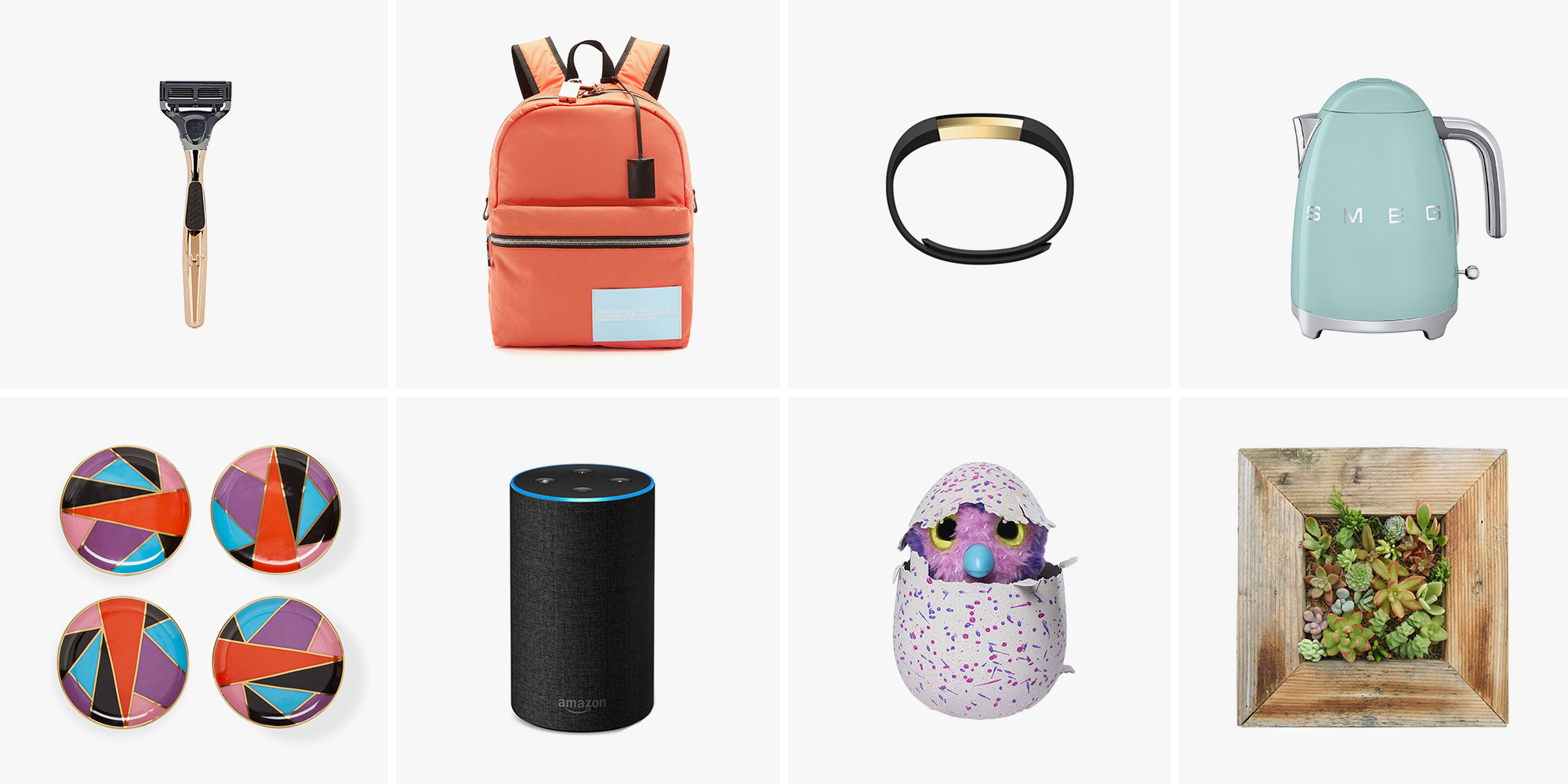 160 Best Christmas Gifts Of 2018 Top Selling Gift Ideas