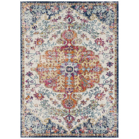 9 Persian Rugs That Make A Living Space Pop Persian
